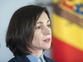 Конституционный Суд Молдовы разрешил Санду назначить своего премьера