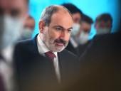 Ситуация в Армении: оппозиция готова к выборам, но без участия в них Пашиняна