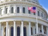 Сенат США одобрил пакет экономических стимулов Байдена на 1,9 трлн долл. после ночи голосования