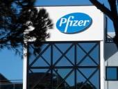 Pfizer готовит поставку вакцин в Великобританию