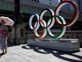 Олимпиада в Токио пройдет без иностранных болельщиков - МОК