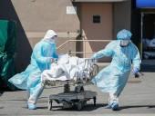 Пандемия: власти Франции в ближайшее время оценят эффективность карантинных ограничений