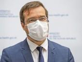 Министр здравоохранения Словакии подал в отставку из-за скандала с российской вакциной