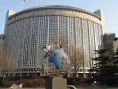 СМИ сообщили, что ВОЗ планирует отложить публикацию результатов поездки в Китай: Пекин отреагировал