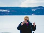 В Норвегии начали расследование против премьера: она нарушила карантин, введенный из-за COVID-19