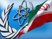 В МАГАТЭ заявили, что Иран начал обогащать уран на новых центрифугах в Натанзе - Reuters