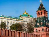 В Кремле отреагировали на последние санкции ЕС и США