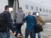 Чехия выдала США двух подозреваемых в киберпреступлениях украинцев: им грозит до 20 лет тюрьмы
