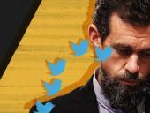 Один из основателей Twitter продал свой первый твит почти за 3 млн долларов