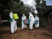 В Конго от неизвестной болезни умерли 15 человек