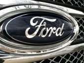 Ford отзовет около 3 миллионов авто из-за проблем с подушками безопасности