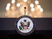 СМИ: российских хакеров подозревают в похищении тысяч писем Госдепа США