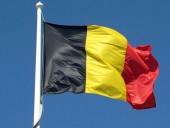 Бельгия вводит
