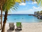 Сейшельские острова открылись для туристов