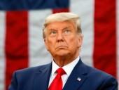 Трамп заявил, что может баллотироваться в третий раз в президенты США