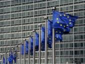 Еврокомиссия объявила третью волну COVID-19 в ЕС