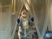 Коронавирусной инфекцией в мире заболело уже почти 120 млн человек
