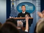 Минобороны США расследовало, что главврач Белого дома времен Обамы и Трампа - был алкоголиком и мизогином