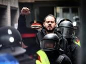 Рэперу, арест которого спровоцировал беспорядки в Испании, грозит еще до 5 лет тюрьмы
