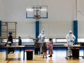 Пандемия: в Израиле зафиксировали новый штамм коронавируса