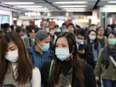 В японском аэропорту умерла больная COVID-19 женщина