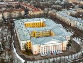 Беларусь создаст совместный с Россией центр подготовки войск ВВС и ПВО