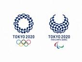 Олимпиада-2020: власти Японии рассматривает возможность проведения Игр без иностранных зрителей