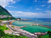 Тайвань начнет вакцинацию препаратом AstraZeneca