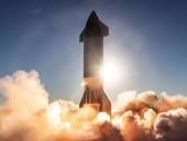 Корабль Илона Маска для полета на Марс десятый раз провалил испытания