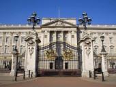 Букингемский дворец запланировал расследование обвинений персонала в адрес Меган Маркл