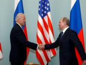 Разведка США: Путин пытался