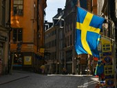 В Швеции тесты на коронавирус в аптеках будут бесплатными