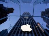 На Apple подали в суд из-за взрыва iPhone Х