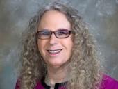 Помощником министра здравоохранения США стала трансгендер