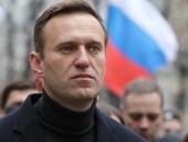 Навальный объявил голодовку в колонии из-за отказа пустить к нему врача