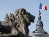 В Париже разочарованы выходом Анкары из Стамбульской конвенции о защите женщин