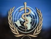 Эксперты ВОЗ завтра рассмотрят вопрос о безопасности вакцины AstraZeneca