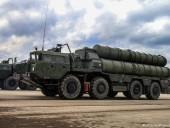 США пригрозили Индии санкциями за покупку российских систем С-400