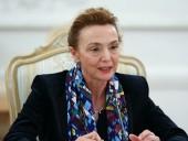 Генсек Совета Европы отреагировала на выход Турции из Стамбульской конвенции