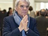 Во Франции избили и ограбили местного миллионера Бернара Тапи