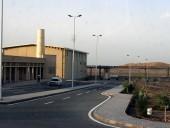 В Иране на ядерном объекте произошла авария