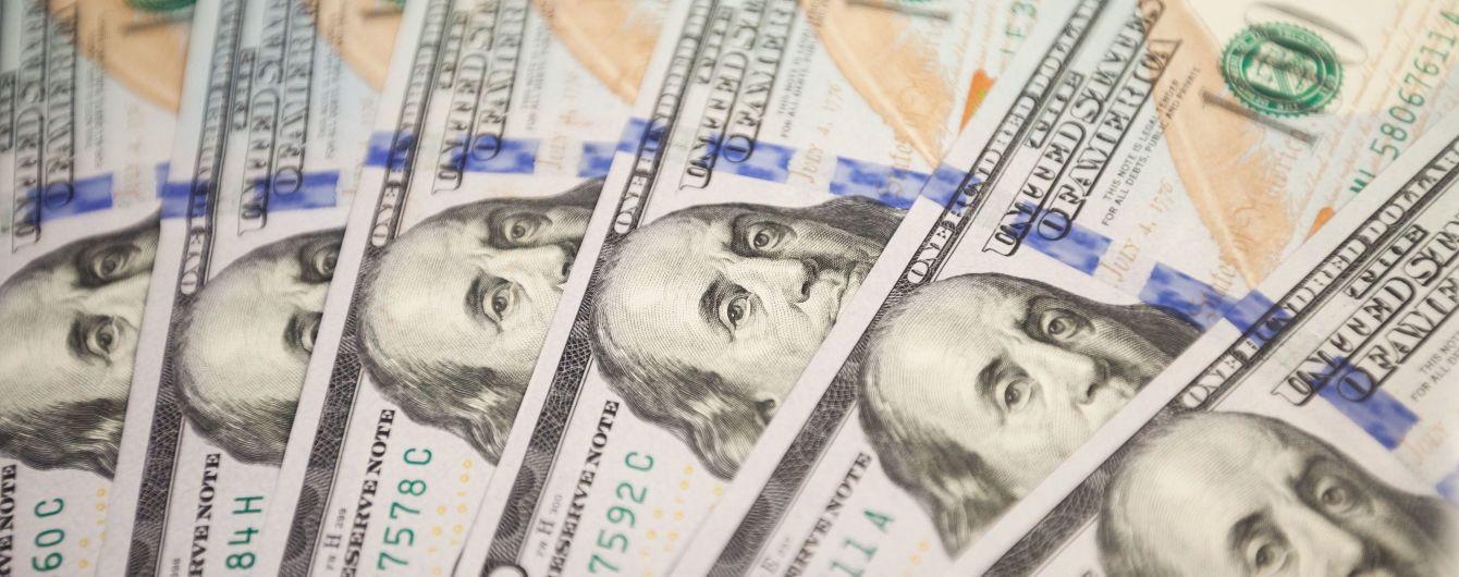 Проверенные МФО с выгодными условиям выдачи кредита