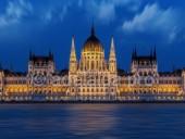 Венгрия ослабляет карантин