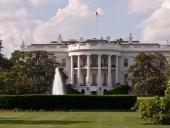 Белый дом может назначить спецпредставителя по