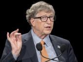 COVID-19: Билл Гейтс объяснил, почему мир