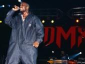 В США умер рэпер DMX