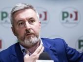В Италии заявили, что задержанный за шпионаж в пользу РФ - имел доступ к секретным документам