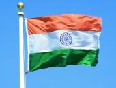 В Индии во время нападения убили 22 правоохранителя
