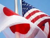 Байден заявил, что будет сотрудничать с Японией, чтобы противостоять Китаю