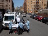 США приостановили использование вакцины Johnson & Johnson: у шести пациентов обнаружили тромбы
